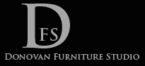 Donovan Furniture Studio